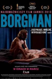 Borgman online (2013) | Kinomaniak.pl