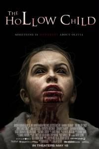 Hollow child, the online (2017) | Kinomaniak.pl