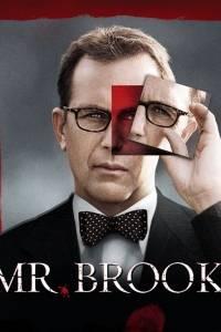 Mr. brooks online (2007) | Kinomaniak.pl