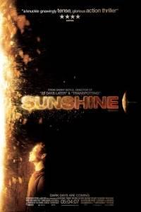 W stronę słońca/ Sunshine(2007) - zdjęcia, fotki | Kinomaniak.pl
