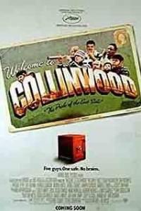 Witajcie w collinwood online / Welcome to collinwood online (2002)   Kinomaniak.pl