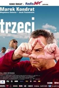 Trzeci online (2004) | Kinomaniak.pl