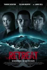 Retreat online (2011) | Kinomaniak.pl