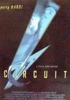 Circuit online (2001) | Kinomaniak.pl