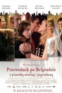 Przewodnik po belgradzie z piosenką weselną i pogrzebową online / Practical guide to belgrade with singing and crying online (2011) | Kinomaniak.pl