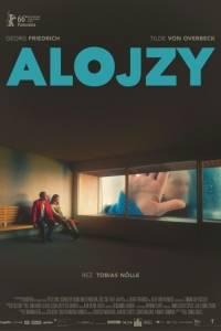 Alojzy online / Aloys online (2016) | Kinomaniak.pl