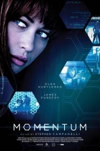 Momentum online (2015) | Kinomaniak.pl