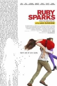 Ruby sparks online (2012) | Kinomaniak.pl