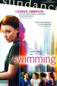 Swimming online (2000) | Kinomaniak.pl
