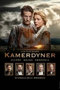 Kamerdyner online (2018) | Kinomaniak.pl