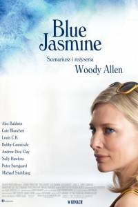 Blue jasmine online (2013) | Kinomaniak.pl