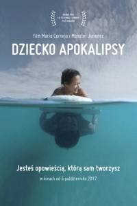 Dziecko apokalipsy online / Apocalypse child online (2015)   Kinomaniak.pl