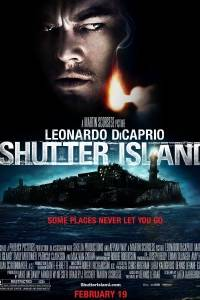 Wyspa tajemnic online / Shutter island online (2009) | Kinomaniak.pl