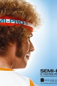 Semi-pro: drużyna marzeńś online / Semi-pro online (2008) | Kinomaniak.pl