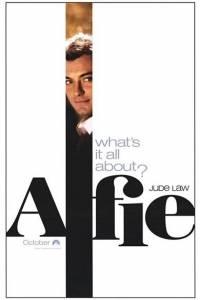 Alfie online (2004) | Kinomaniak.pl