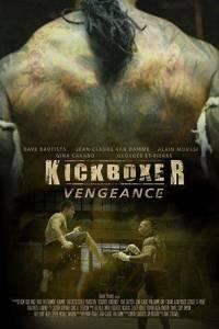 Kickboxer: vengeance online (2016) | Kinomaniak.pl