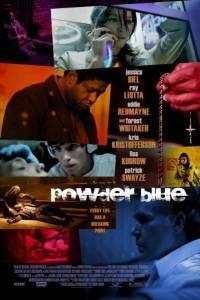 Błękitny deszcz online / Powder blue online (2008) | Kinomaniak.pl