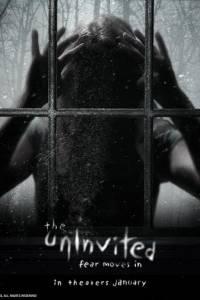 Nieproszeni goście online / Uninvited, the online (2009) | Kinomaniak.pl