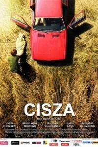 Cisza online / Letzte schweigen, das online (2010) | Kinomaniak.pl