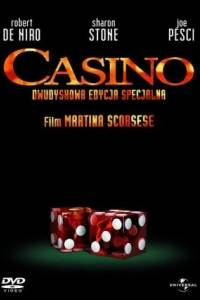 Kasyno online / Casino online (1995) | Kinomaniak.pl