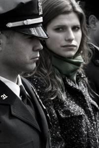 W cieniu chwały online / Pride and glory online (2008) | Kinomaniak.pl