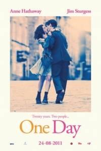 Jeden dzień online / One day online (2011) | Kinomaniak.pl