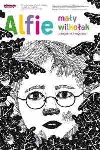 Alfie, mały wilkołak online / Dolfje weerwolfje online (2011) | Kinomaniak.pl
