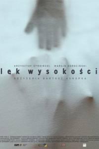Lęk wysokości online (2011) | Kinomaniak.pl