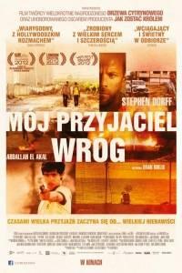 Mój przyjaciel wróg online / Zaytoun online (2012) | Kinomaniak.pl