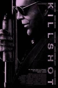 Killshot online (2009)   Kinomaniak.pl