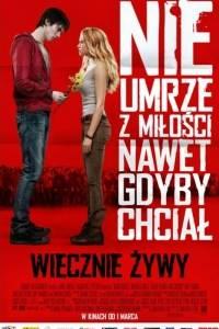 Wiecznie żywy online / Warm bodies online (2013) | Kinomaniak.pl