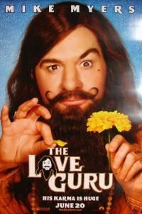 Guru miłości online / Love guru, the online (2008) | Kinomaniak.pl