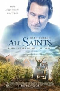 All saints online (2017) | Kinomaniak.pl