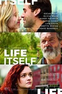 Life itself online (2018) | Kinomaniak.pl