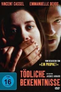 Na moich ustach online / Sur mes lèvres online (2001) | Kinomaniak.pl