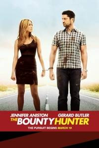 Dorwać byłą online / Bounty hunter, the online (2010) | Kinomaniak.pl