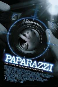Paparazzi online (2004) | Kinomaniak.pl