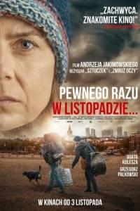 Pewnego razu w listopadzie online (2017) - nagrody, nominacje | Kinomaniak.pl