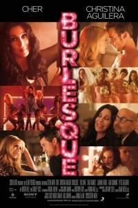 Burleska online / Burlesque online (2010) | Kinomaniak.pl
