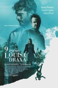 9 życie louisa draxa online / 9th life of louis drax, the online (2016) | Kinomaniak.pl