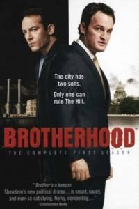 Braterstwo online / Brotherhood online (2006)   Kinomaniak.pl