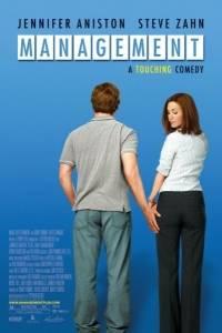 Hotelowa miłość/ Management(2008)- obsada, aktorzy | Kinomaniak.pl