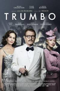 Trumbo online (2015) | Kinomaniak.pl