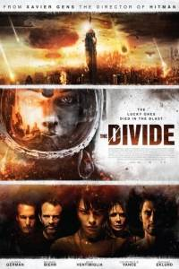 Divide, the online (2011) | Kinomaniak.pl