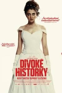 Dzikie historie online / Relatos salvajes online (2014)   Kinomaniak.pl