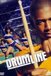 Dobosz online / Drumline online (2002)   Kinomaniak.pl