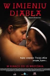 W imieniu diabła online (2011)   Kinomaniak.pl