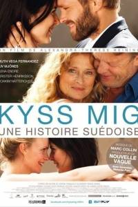Pocałuj mnie online / Kyss mig online (2011) | Kinomaniak.pl