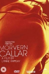 Morvern callar online (2002)   Kinomaniak.pl