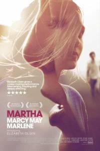 Martha marcy may marlene online (2011) | Kinomaniak.pl